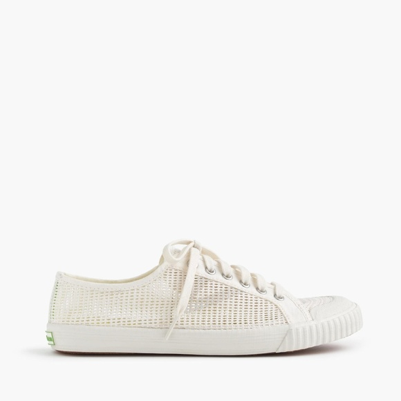 e529e9a0ba06 Women s Tretorn® Tournament Net sneakers